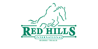 Red Hills International