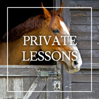 private-lessons